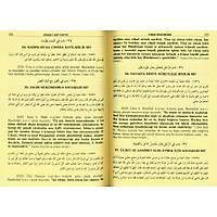 Süneni Ebu Davud Tercümesi