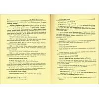 Sorularla Ýslam Akaidi 830 Soru ve Cevap