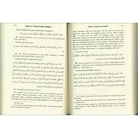 Kenzul Ummal 6 - 10 Cilt Set