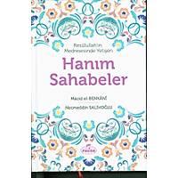 Haným Sahabeler