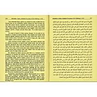 Mektubatý Rabbani Tercümesi, 4 Cilt