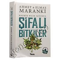 Þifalý Bitkiler, Ahmet Maranki