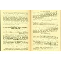 Muvatta Tercümesi, Ýmam Malik