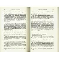 Hz. Peygamberin Þemail-i Þerifi