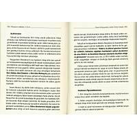 Riyazüs Salihin, Hadisi Þerif Tercümesi, Sempatik Cep Boy