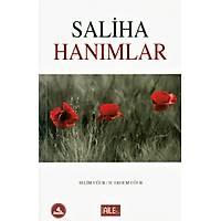 Saliha Hanýmlar