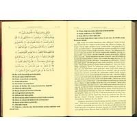 Ýbni Kesir Büyük Kuran Tefsiri, 10 Cilt