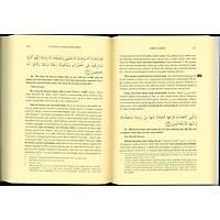 Tevilatül Kuran Tercümesi, Cilt 9