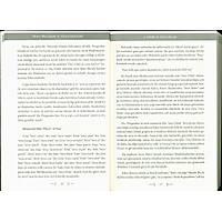 Suffa Meclisleri Hadis Dersleri