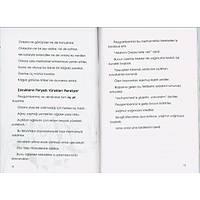 Beni Seven Peygamberim 8 Kitaplýk Set