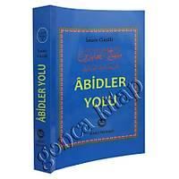 Abidler Yolu, Ýmamý Gazali