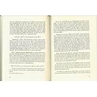 Ýhyau Ulumid din Tercümesi, 8 Cilt, Büyük