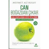Can Boðazdan Çýkar, Mehmet Ali Bulut