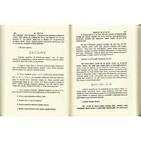 El Ýhtiyar Tercümesi, 4 cilt