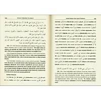 Siracül Müttekin Tercümesi