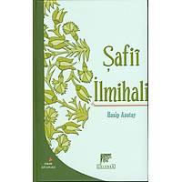 Þafii Ýlmihali, Hasip Asutay