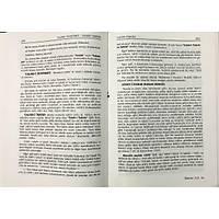 Ýslam Hukuku ve Fýkýh Istýlahlarý Kamusu, 5 Cilt