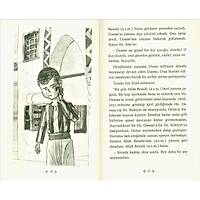 Peygamberimizin Çocuk Dostlarý Seti, 5 Kitap