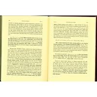 Hak Dini Kuran Dili Tefsiri, 10 Cilt Takým