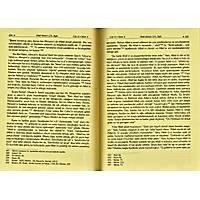 Muhtasar Ýbn Kesir Tefsiri. 7 Cilt Takým