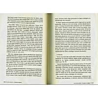 Ýslam Ýlmihali, 2 Cilt, Diyanet Vakfý