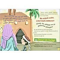 Kur'an'ý Seven Çocuklar 9 Kitap Set