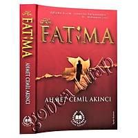 Hz. Fatýma