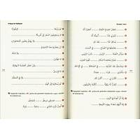 Arapça'da Baðlaçlar