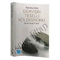 Derviþin Teselli Koleksiyonu