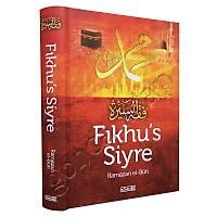 Fýkhus Siyre, M.Said Ramazan el Buti