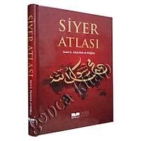 Siyer Atlasý