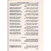 Kitab-i Mürþid-i Pend-i Ahmediyye