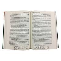 Ýslam Tarihi, Asrý Saadet ve Raþid Halifeler Dönemi, 7 Cilt Set
