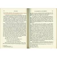 Siyeri Nebi, Hz. Peygamberin (s.a.s) Hayatý Þahsiyeti Daveti