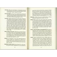 Siyer Terimleri ve Deyimleri Sözlüðü