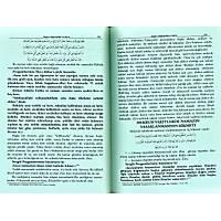 Ýhya u Ulumiddin , 4 Cilt Takým