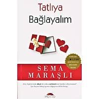 Tatlýya Baðlayalým