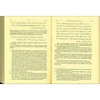 Tac Tercümesi ve Þerhi, 5 Cilt