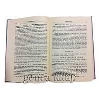 Hanefiler için Ýslam Fýkhý, El Hidaye Tercümesi