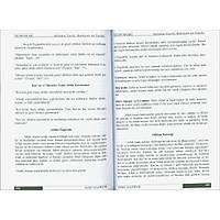 2020 DHBT 1 Tüm Adaylar Konu Anlatýmlý Klavuz Hazýrlýk Kitabý