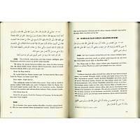 Süneni Ebu Davud ve Tercümesi