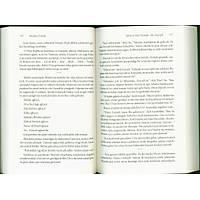 Sabýr ve Vefa Timsali Hz. Zeyneb