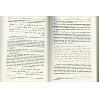 Riyazüs Salihin Þerhi, 2 Cilt