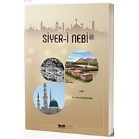 Siyeri Nebi