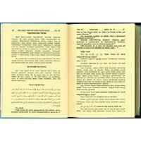 Ruhul Beyan Tefsiri, 24. Cilt, Ö. Faruk Hilmi