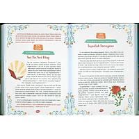 365 Gün Sevgili Kitabým Kuran