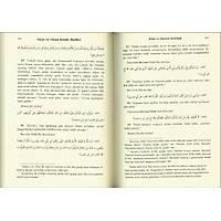 Kenzul Ummal, 20 Cilt Takým
