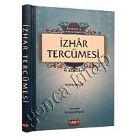 Kelime Manalý Ýzhar Tercümesi