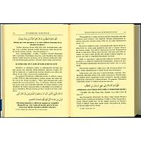 Büyük Dua Demetleri Þifa Hazineleri