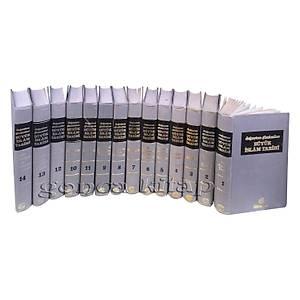 çok çok Ucuz Kelepir Gonca Kitap Online Ucuz Fiyatlı Kitapın